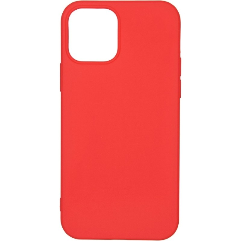Carmega Apple iPhone 12 Pro Candy red